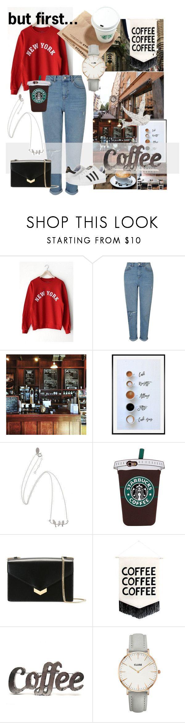 best 20+ rustic coffee shop ideas on pinterest | coffee shop