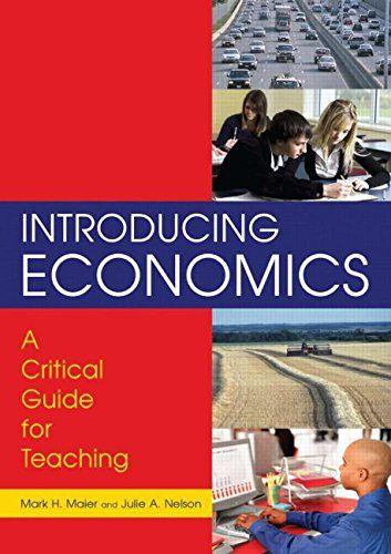 economics related to life The world's leading site for economist jobs and economics jobs listing jobs in economics, econometrics, and finance apply online.