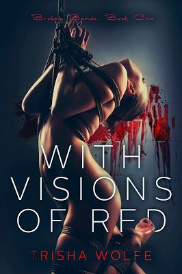 10 best your wish is my command sir images on pinterest toots book reviews spotlight teasers with visions of red broken bonds fandeluxe Images