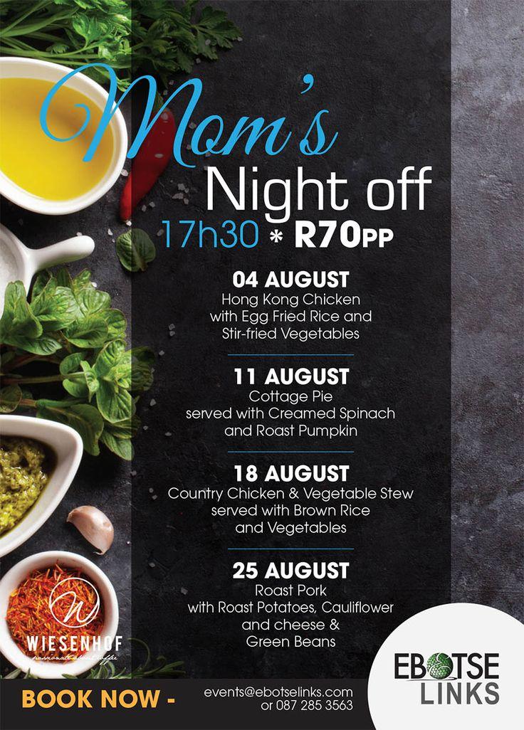 #Ebotse #Ebotselinks #Wiesenhof #Ebotselinkswiesenhof #MNO #August #Restaurantevents #socialevents Ebotse Links Wiesenhof Events Restaurant bookings