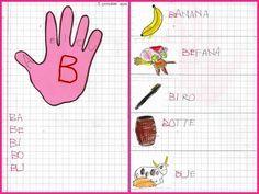 http://bimbifeliciacasa.blogspot.com/2013/12/disegni-da-colorare-di-parole-che.html