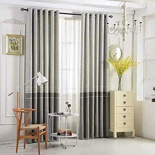 Pin On Home Decor Furniture