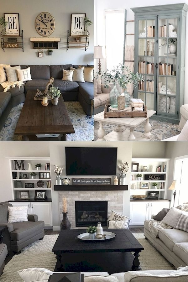 Sectional Couch   Entire Living Room Furniture Sets   Sitting Room Chairs Images In 2020   Sectional Living Room Layout, Living Room Sets Furniture, Living Room Furniture