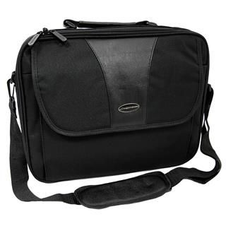 "TORBA NA NOTEBOOKA ESPERANZA 15,6"" ET102 MANHATTAN"