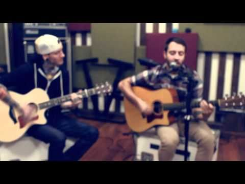 ▶ This Wild Life - Ripped Away (live) - YouTube