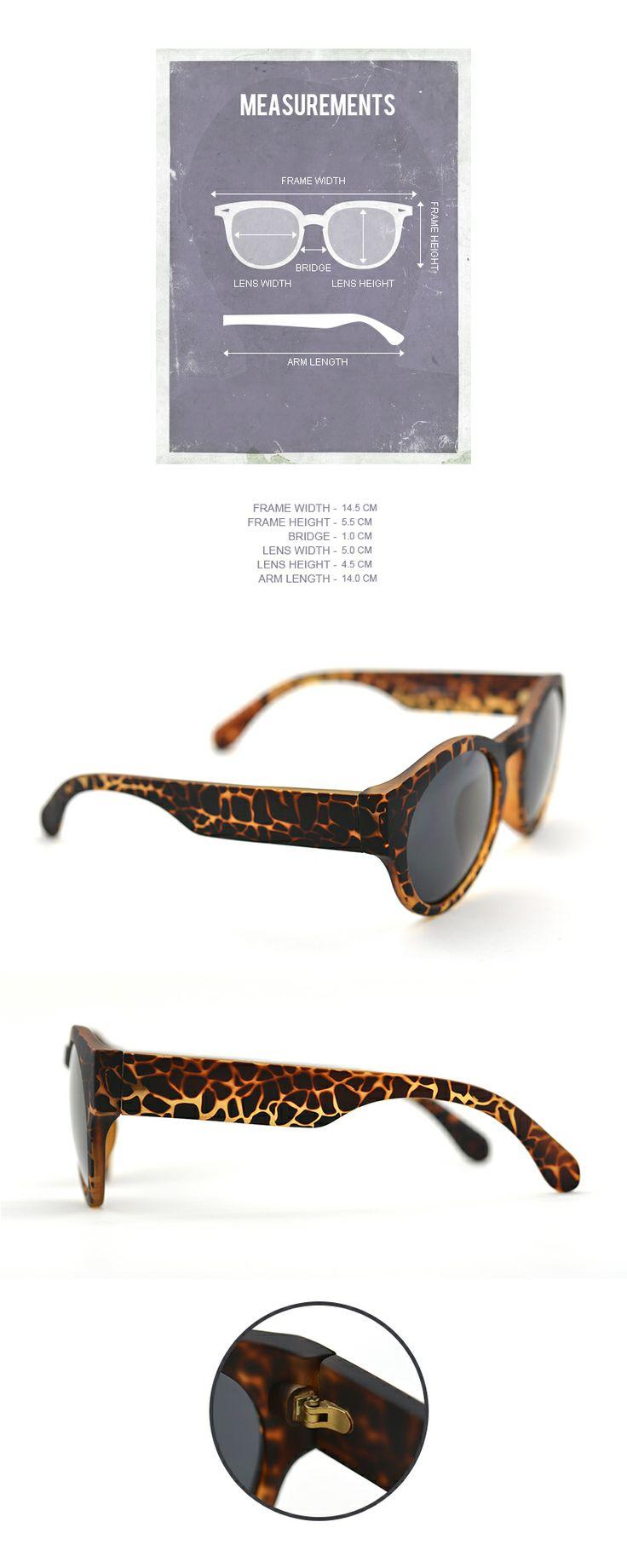 #Suit your face sunglasses Slim face sunglasses round shape leopard print tortoiseshell print #Suit your face #Tortoiseshell Visit - FUNMEMO.COM  to see More