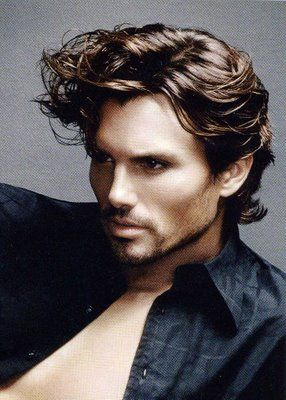 57 Best Hair Styles For Seth Images On Pinterest Men