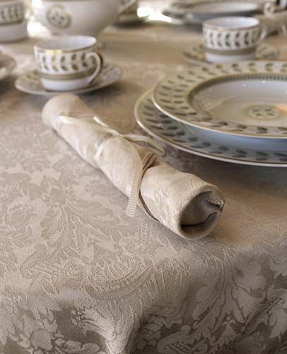 24 best Rectangle Tablecloths for Events images on Pinterest