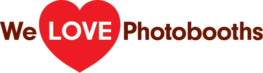We Love Photobooths | Photo Booth Rental Pricing