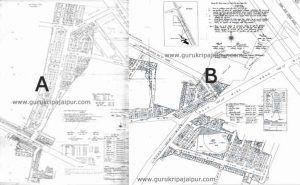 Bhaskar Enclave Tonk Road Jaipur Residential Jda Approved Plot for Sale & Buy Plot Jaipur