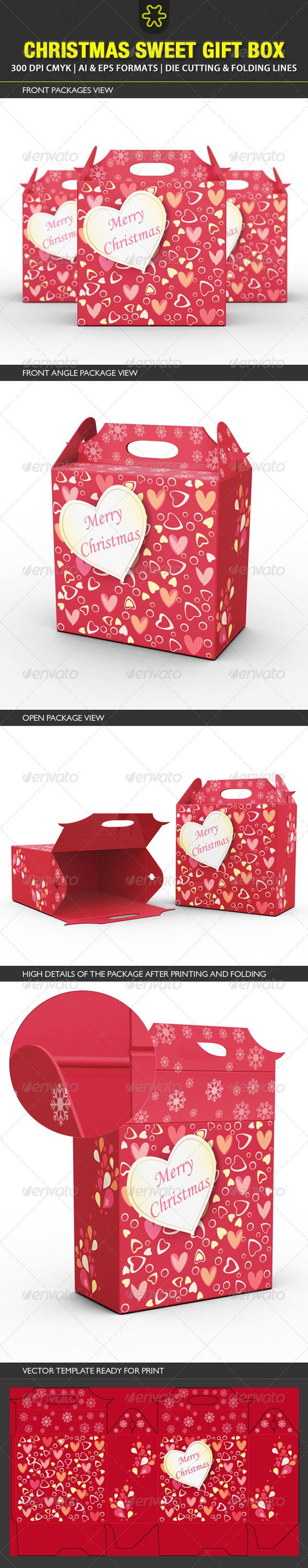 Best images about gift wrapping packaging ideas on