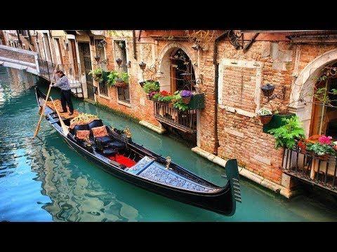 Me Gustas Como Eres con Fotos y Frases de Venecia youtube com