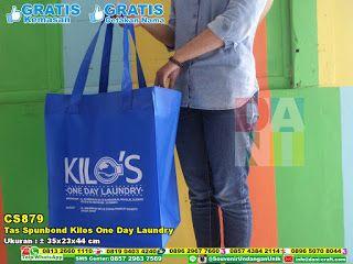 Tas Spunbond Kilos One Day Laundry WA/SMS/TELP 0896 3012 3779 Pin BB 5E 9C1 BC6 #tasjumbo #tasspunbond #taslaundry #tasunik #taslucu #souvenirmurah #souvenirunik #souvenirlucu #tasunik #tasunik #TasSpunbond #PabrikSpunbond #SouvenirPernikahanMurah