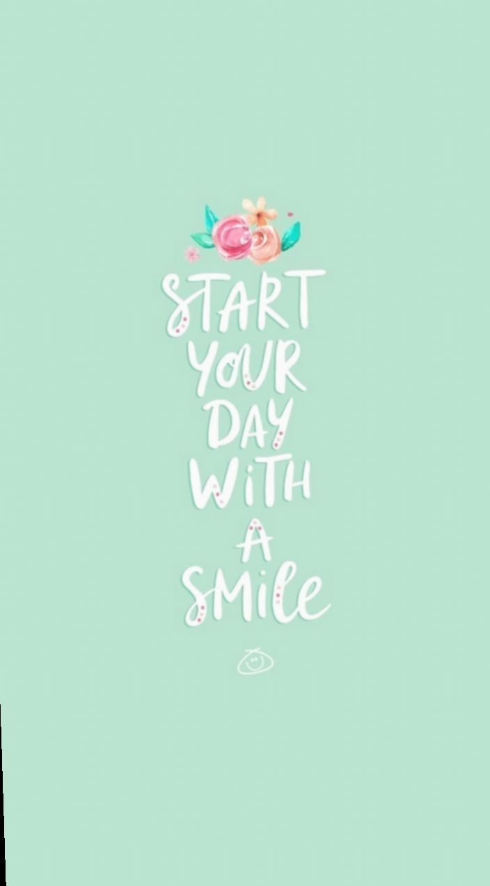 Cute Wallpapers Quotes Smile Amizades Mundorosa Ilhadogovernador Acfotografia In 2020 Happy Quotes Smile Wallpaper Quotes Smile Quotes