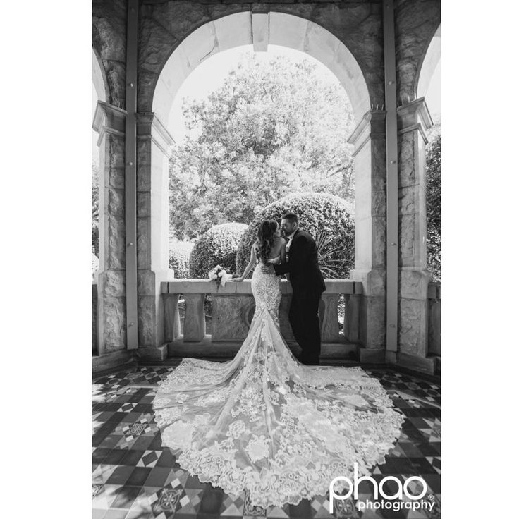 See this Instagram photo by @phaophotography • 125 likes