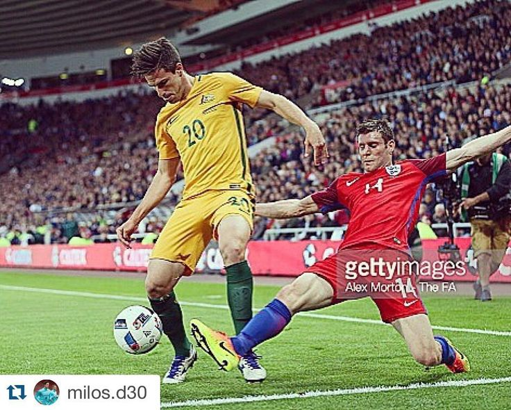 Herzlichen Glückwunsch @milos.d30!  Die #Löwen sind #stolz auf Dich! #tsv1860 #international #1860 #München #gemeinsam #ELIL  Some things cant be put into words. My debut against England for the @socceroos was a dream come true. Look forward to the Greece games. And to coming back to Australia.  #workhard #football #australia #sydney #melbourne #england #greece by tsv1860 http://www.australiaunwrapped.com/ #AustraliaUnwrapped