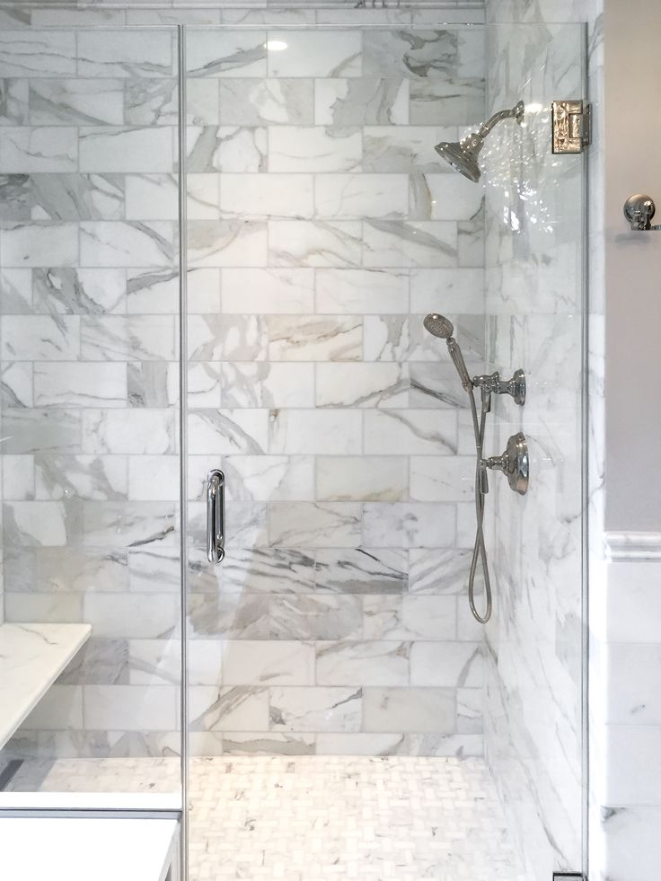 71 Best Marble Images On Pinterest Artistic Tile