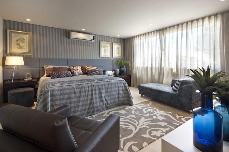 Dormicentro, Prima Linea primalinea.com.br/ #bedroom #quarto #primalinea