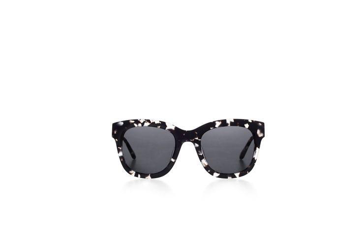 ELLERY SUN RX 03 RRP: 2 pairs for $369 SKU: 30474796