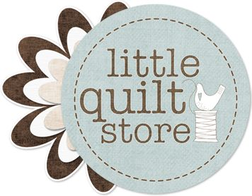 Shop | Category: Patchwork Books & Magazines | Product: Scandinavian Quilts