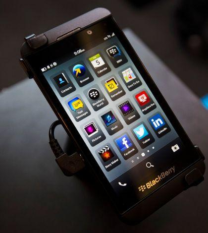 ¿Tu personal requiere un celular