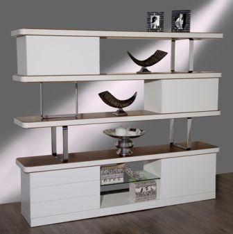 Casa Ampia-Unit kare- έπιπλο tv - καθιστικό-διακόσμηση σαλονιού-ξύλο Δρυός- διαχωριστικό