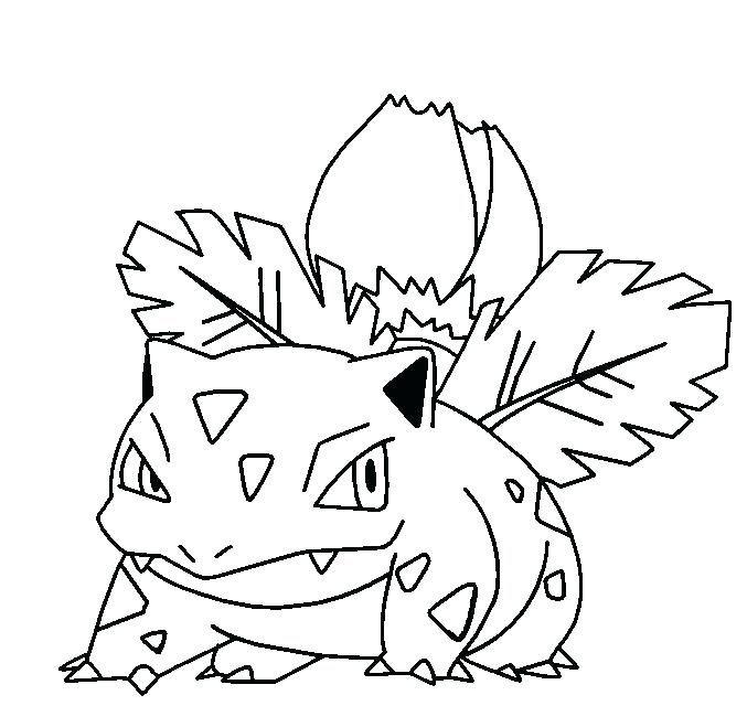 Coloriage Pokemon Raichu A Imprimer Coloriagepokemon