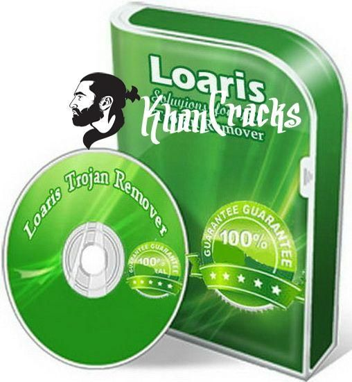 Loaris Trojan Remover 3.0.31.162 Full Version Download Loaris Trojan Remover 3.0.31.162 Activation Code is an award-winning trojan remover software has the perfect way to clean from junk files, mal…