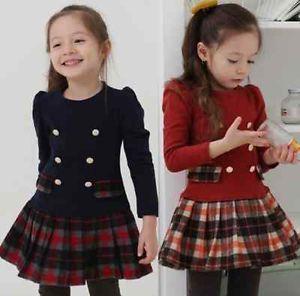 skirts for girls 8 years - Google претрага