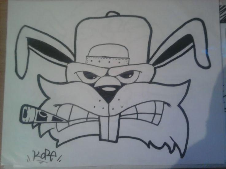 Imagen de https://graffitidrawingart.com/wp-content/uploads/2017/07/graffiti-faciles-pero-chidos-dibujos-a-lapiz-de-graffitis-bbcpersian7-collections.jpg.