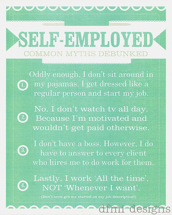 45 Best Freelance Self Employment Sole Trader Images On Pinterest Writing Jobs Business