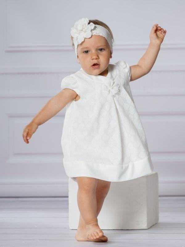 1f566f4e156278 sukienka Mimi – Rossa Kids #sukienka #RossaKids | Rossa Kids - Dla ...