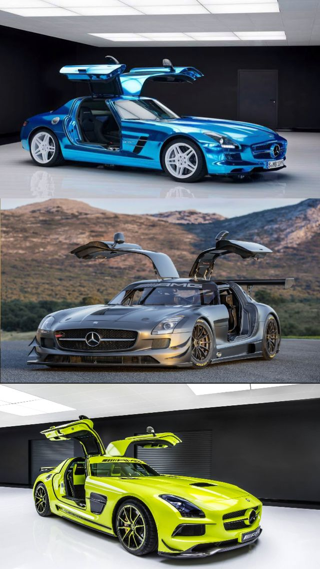 2014 mercedes benz sls amg coupe electric drive mercedes benz gullwing doors