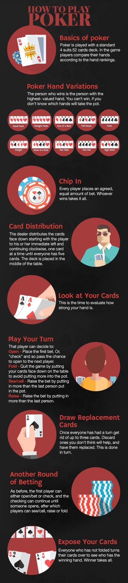 gambling ethics issues