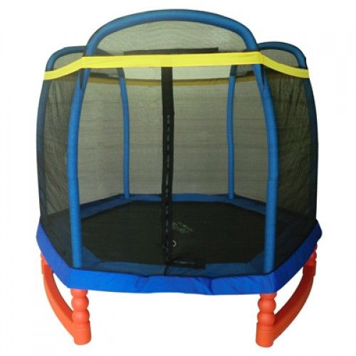 die besten 17 ideen zu safe trampoline auf pinterest | trampoline
