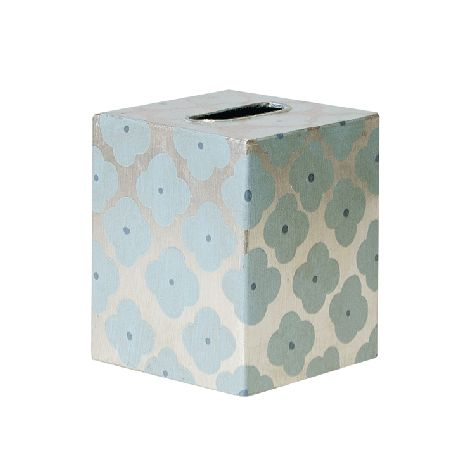 Best 25+ Contemporary tissue box holders ideas on Pinterest ...