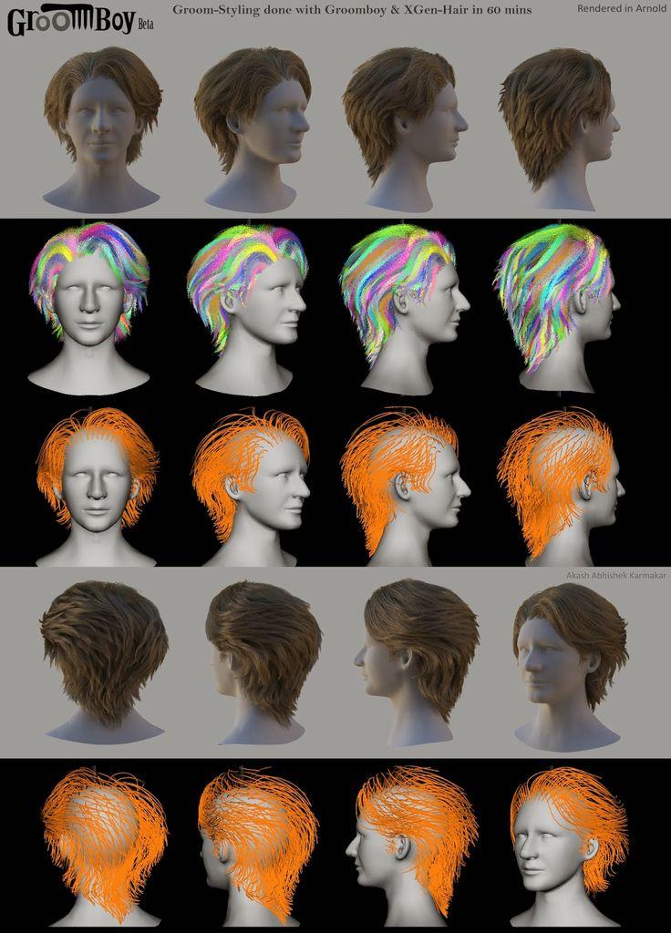 GB_Hairstyle_Xgen.jpg (1150×1600)