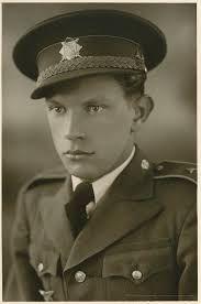plukovník František Truhlář