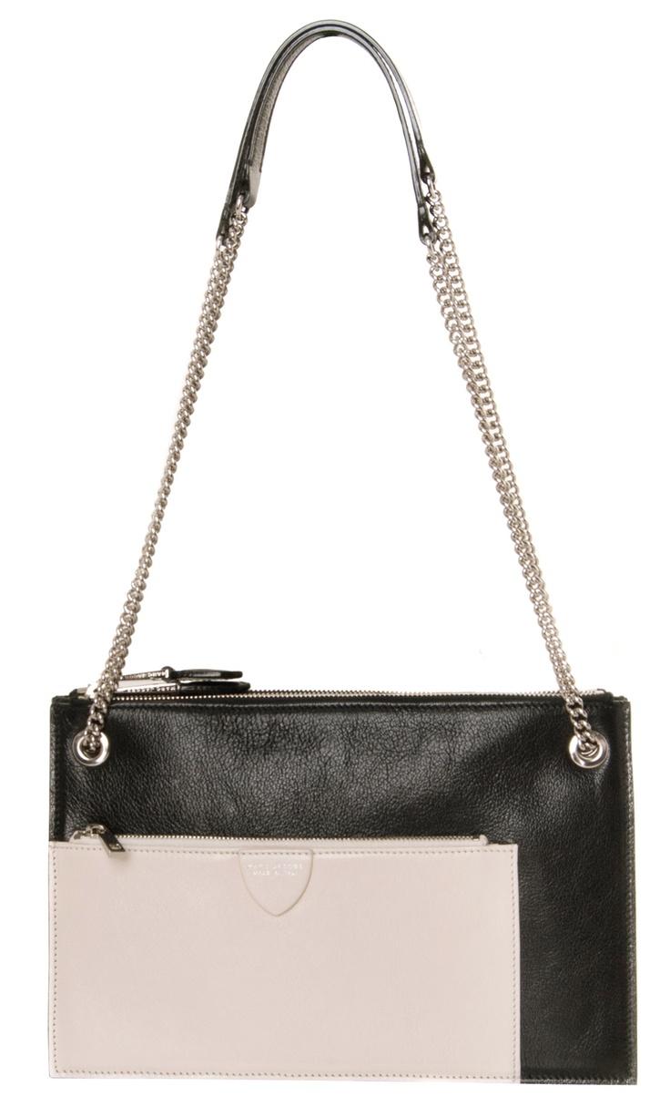 Marc Jacobs The Dollette shoulder #bag -ss13