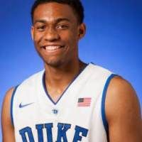 NBA strikes deal with LDS Church for Jabari Parker