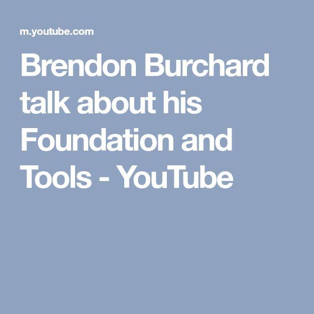Brendon Burchard Total Product Blueprint Pdf Printer