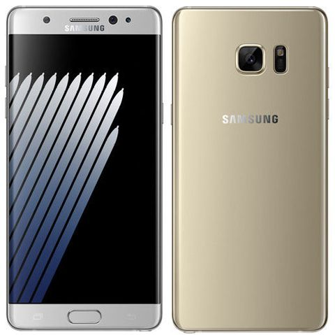Read Reviews On The Latest Samsung Phones - http://anewcellphone.com/samsung-phones