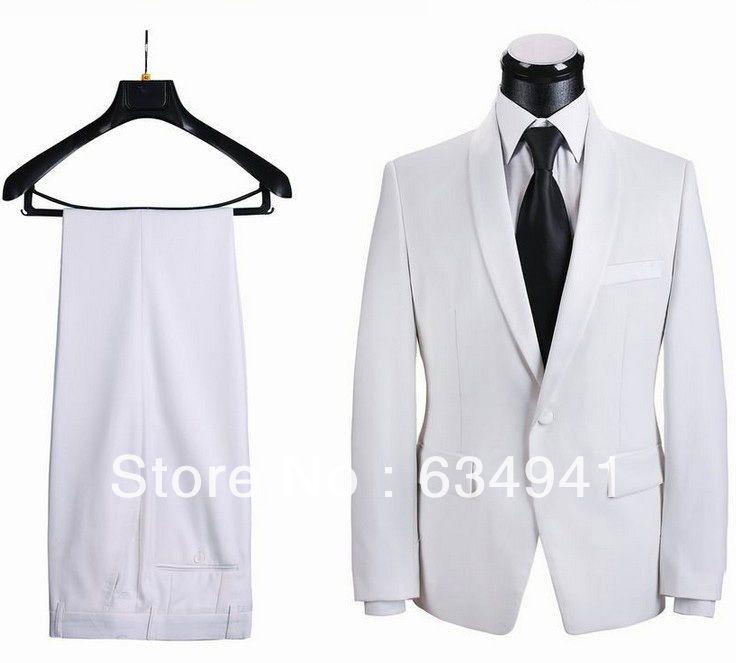 Selendang-kerah-jas-kustom-Italia-pria-pengiring-pria-berpakaian-malam-pesta-dansa-Barat-gaya-gaun-pengantin.jpg (736×663)