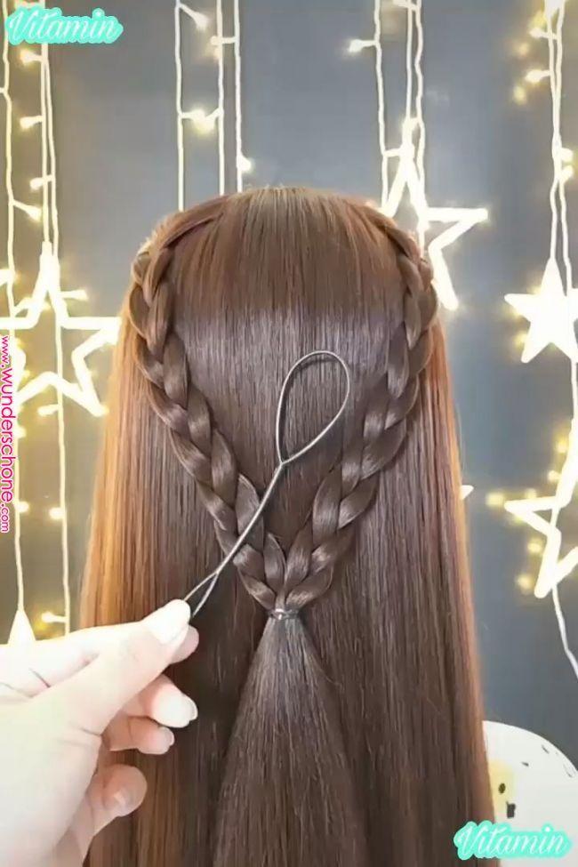 #Age #August #Braid #HAIR #Hear #Hickney  – Frisuren