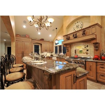 Traditional Victorian Colonial Kitchen By Mario J Mulea Cr Of Kitchens Designs By Ken Kelly