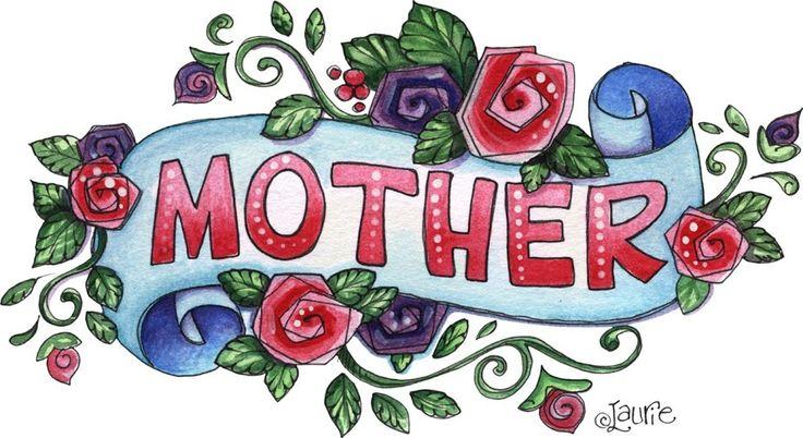 A MOTHER'S JOY - Somogyi Erika - Picasa Web Albums