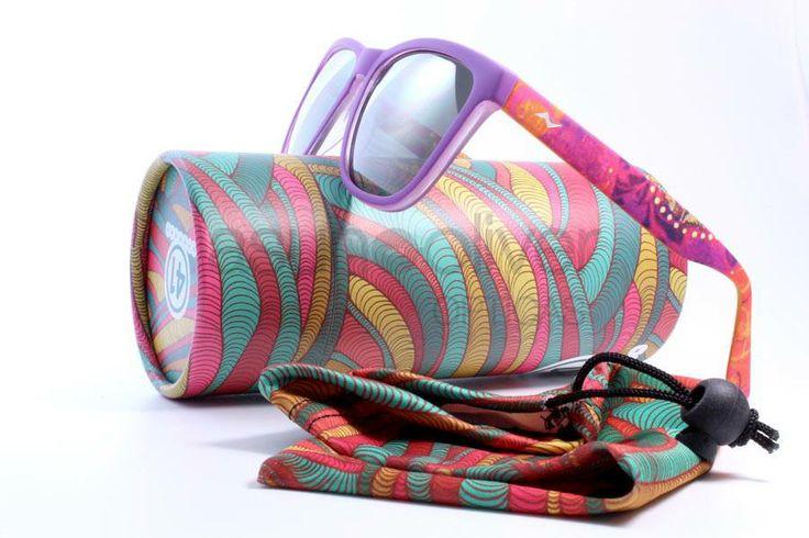 Gafa de sol de 41 eyewear, modelo FREEDOM / FO15001 34. Puedes ver nuestra colección de gafas de sol aquí: http://41eyewear.com/tienda_online. #41eyewear #gafas #gafasdesol #gafassol #gafasdemoda #sunglasses #glasses #eyeglasses #eyewear  #shoppingonline #shoponline #tiendaonline  #gafasdever #gafasdevista #gafasdemadera #gafasmadera #gafasterciopelo #gafasdeterciopelo #velvetglasses #velveteyewear #velvetsunglasses #gafasinfantiles #gafasjunior  #kidseyewear #kidssunglasses