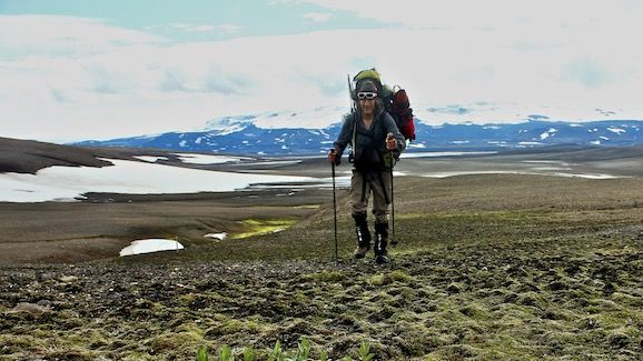 8 SOUTH AFRICANS WHO ABANDONED SOCIALLY ACCEPTED NORMS TO FIND ADVENTURE:  Lessons from the annual #FEAT talks a must read for anyone looking to #liveyourdream  #adventure #travel #nutreats