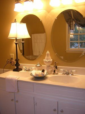 High Heels For The Bathroom For The Home Pinterest High Heels Heels An