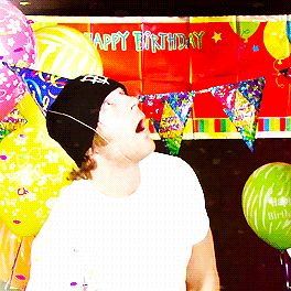 wrestling crazy happy birthday dean ambrose wwe network